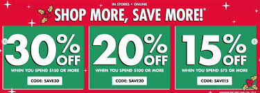 codes coupon in simply show offer to redeem in forever 21 s enjoy up to a 30 on