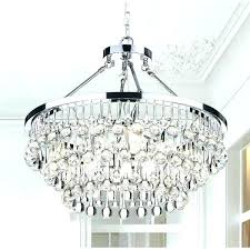 chandeliers vintage crystal chandelier swag lamp chandeliers plug in for on 9 light and