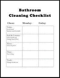 Commercial Cleaning Services Proposal Sample Best Of Office Cleaning