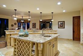 types of kitchen lighting. Track Lighting Head Types Heads Bulbs Kitchen Layout . Of L