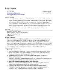banker resume   sales   banker   lewesmrsample resume  business banker resume writing tips greatsleresume