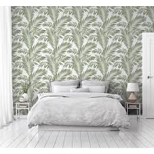 Non-Woven Peel and Stick Wallpaper ...