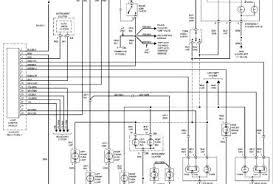 audi a4 b6 stereo wiring diagram audi image wiring audi a4 b6 stereo wiring diagram wiring diagram on audi a4 b6 stereo wiring diagram