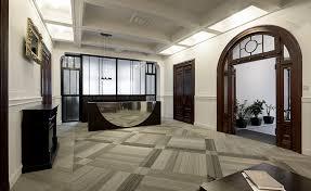 offices ogilvy. Offices Ogilvy N