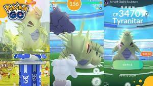 World's best Pokemon Go player does an insane amount of raids in one day -  Dexerto