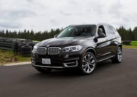 2016 bmw x5 xdrive40e first drive review 2002 Bmw X5 Transmission Diagram Wiring Schematic BMW Seat Wiring Diagram