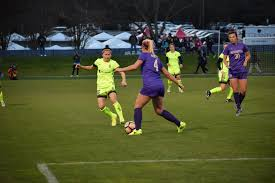 photo essay seattle reign fc university of washington  photo essay seattle reign fc 3 university of washington 0 8 2017