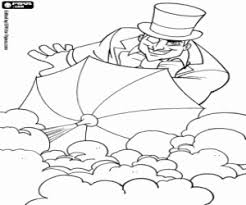 Small Picture Supervillains Coloring Pages Printable Games Coloring Coloring Pages