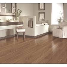 room mannington truloc woodland oak white wash waterproof together lvt vinyl plank flooring room