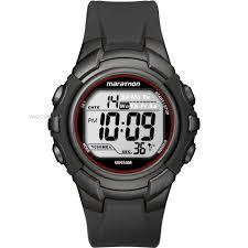 men s timex indiglo marathon alarm chronograph watch t5k642 mens timex indiglo marathon alarm chronograph watch t5k642
