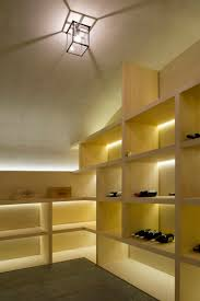 771 best WINE CELLAR images on Pinterest | Wines, Cellar ...