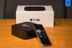 apple 4k tv 64gb. apple 4k tv 64gb n