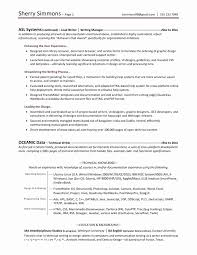 Manager Resume Objective Stunning Manager Resume Objective Examples Elegant Resume Objective For