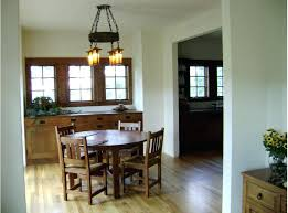 dining room lighting fixtures ideas. Contemporary Fixtures Lowes Lighting Dining Room Large Size Of Fixtures Ideas  Low For Ceilings Canada Lights In