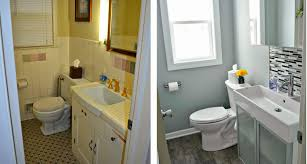 Bathroom Eb Order Prepossessing Of Remodel Quotes Interesting