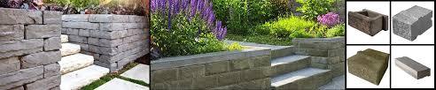 landscape centre your landscape supply