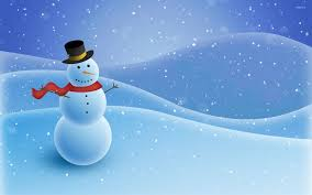 winter snowman backgrounds. Perfect Winter 1920x1200  Throughout Winter Snowman Backgrounds