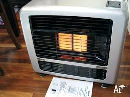 natural gas heaters for homes. Natural Gas Heaters For Sale Titan Ii Heater As . Homes R
