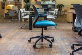 turnstone office furniture. Turnstone Cobi Chairs Turnstone Office Furniture