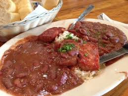 gonola top 10the best places to get red beans rice in new