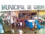 imagem de Gurupá Pará n-14