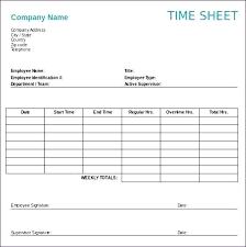 Biweekly Timesheet Template Free Excel Weekly Timesheet Template Weekly Template Excel Biweekly