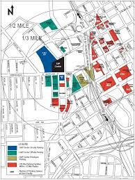 Sap Arena Mannheim Seating Chart Parking Pricing And Directions Sap Center