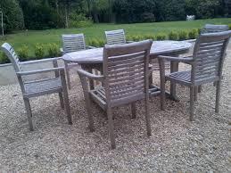 used teak furniture. Sets Lovely Patio Doors Big Lots Furniture And Used Teak T