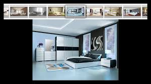 Small Picture Home Style Interior Design for Android Free Download on MoboMarket