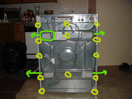 sears washer wiring diagram images wiring schematic diagram washer motor wiring diagram likewise vintage hotpoint electric stove