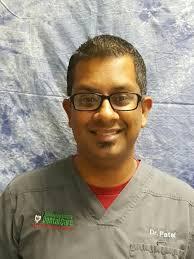 Dr. Pranav Y. Patel DDS - Dentist - Trusted Reviews