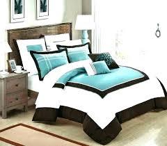 king bed sheets target cal king comforter measurements size daybed bedding sets bedspreads bed sheets target