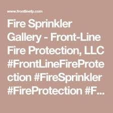 automatic fire fighting concealed fire sprinkler head price buy fire sprinkler gallery front line fire protection llc frontlinefireprotection firesprinkler