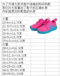 Fashion Styles 1 1 Shoes 1 4 Kid Shoes Nike Official