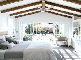 master bedroom over garage addition plans adding