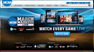 March Madness 2013 Apps And Websites To Keep Tabs On The Games And