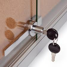 Glass Door Cabinet Hinges Import Glass Sliding Doors From China