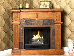 gel fuel corner fireplace gel fuel corner fireplace tv stand
