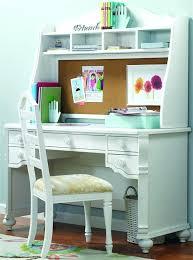 designer home office desks adorable creative. Exellent Adorable Best Home Terrific Cute Desks For Bedrooms On Super And Organized Desk  Idea A Room Inside Designer Home Office Adorable Creative F