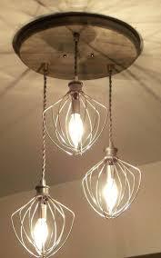 chandelier base plate full image for chandelier base plate 17 best ideas about rustic chandelier on diy chandelier