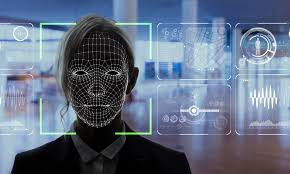 Biometric Technology Facial Recognition And Biometrics Technology Set To Revolutionise
