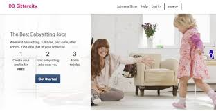 Find Babysitting Jobs In Your Area Flexible Babysitting Petcare Jobs In Fort Worth Appjobs