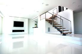 magnificent ideas white tile floor living room porcelain tile living room white tile living room great