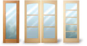 glass door texture. French Bamboo Doors Glass Door Texture