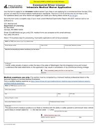 form dle 520 066 fillable pdf