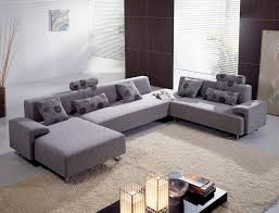 modern sectional sofas microfiber. Unique Modern Enchanting Contemporary Sectional Sofas And Sofa Set  In Microfiber Bronx Ny 228900 Throughout Modern