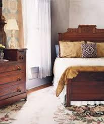 antique bedroom decor. Bedroom Antique Decor D