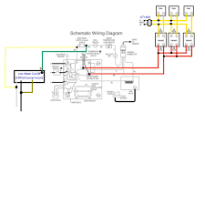 honeywell port zone valve wiring diagram honeywell zone valve wiring diagram wiring diagram schematics baudetails on honeywell 2 port zone valve wiring diagram