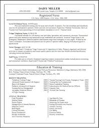 Psychiatric Nurse Resume Free Sample Sample Psychiatric Nurse Practitioner Resume Sample Curriculum 1