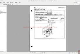 mins isb ecm wiring diagram mins automotive wiring diagrams ecm wiring diagram 370x250 mins isb engine manual 2454219